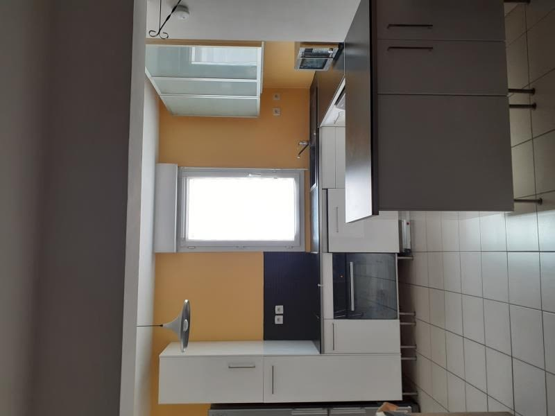 Location appartement St maximin la ste baume 850€ CC - Photo 2