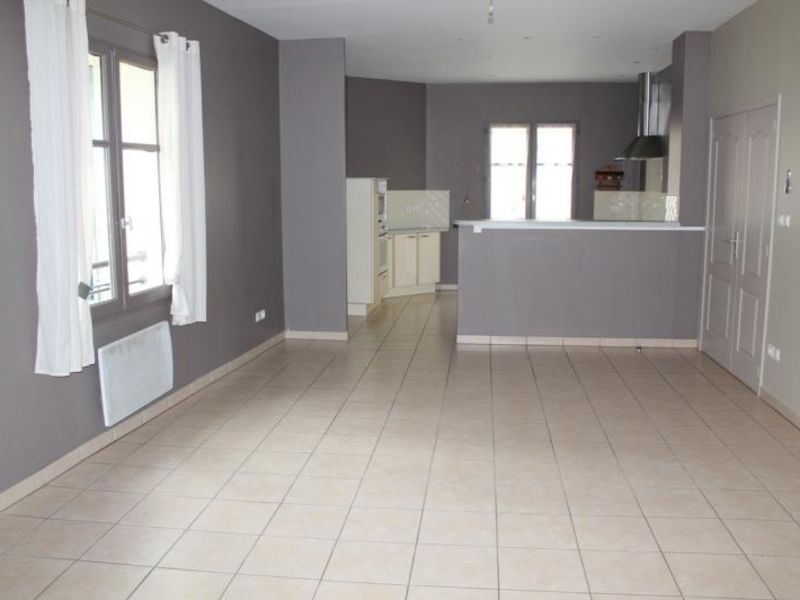 Sale apartment Villeneuve les avignon 198 000€ - Picture 2