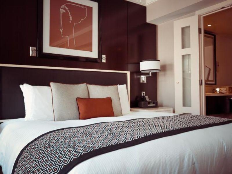 Vente appartement Clichy 835000€ - Photo 3
