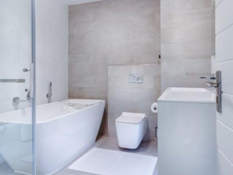 Vente maison / villa Le raincy 477000€ - Photo 8