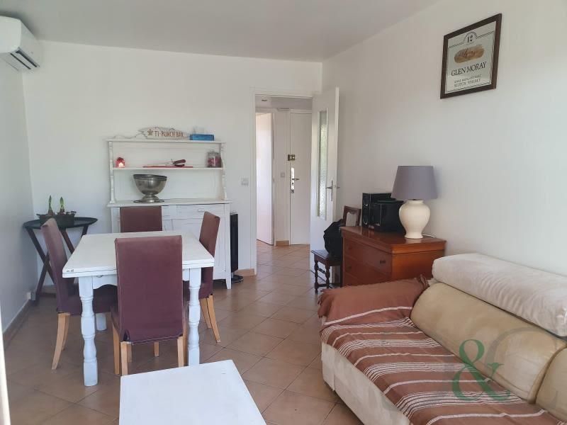 Vente appartement Bormes les mimosas 343800€ - Photo 3