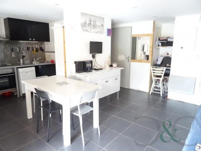Vendita appartamento Cavalaire 222000€ - Fotografia 3