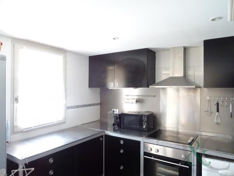 Vendita appartamento Cavalaire 222000€ - Fotografia 6