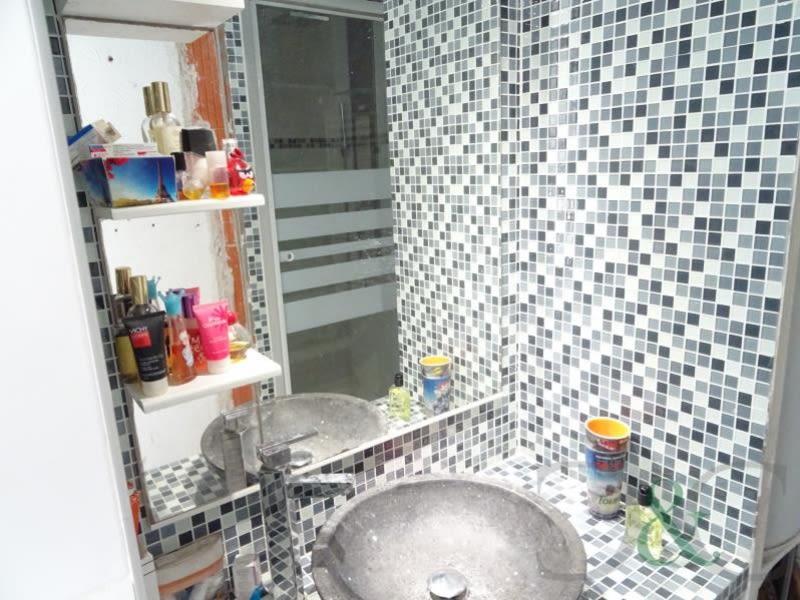Vendita appartamento Cavalaire 222000€ - Fotografia 8