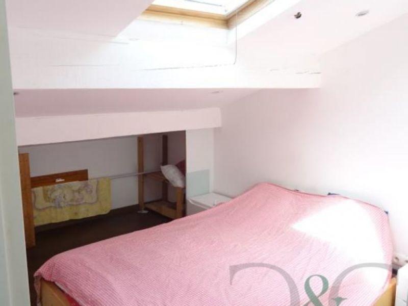 Vendita appartamento Cavalaire 222000€ - Fotografia 9