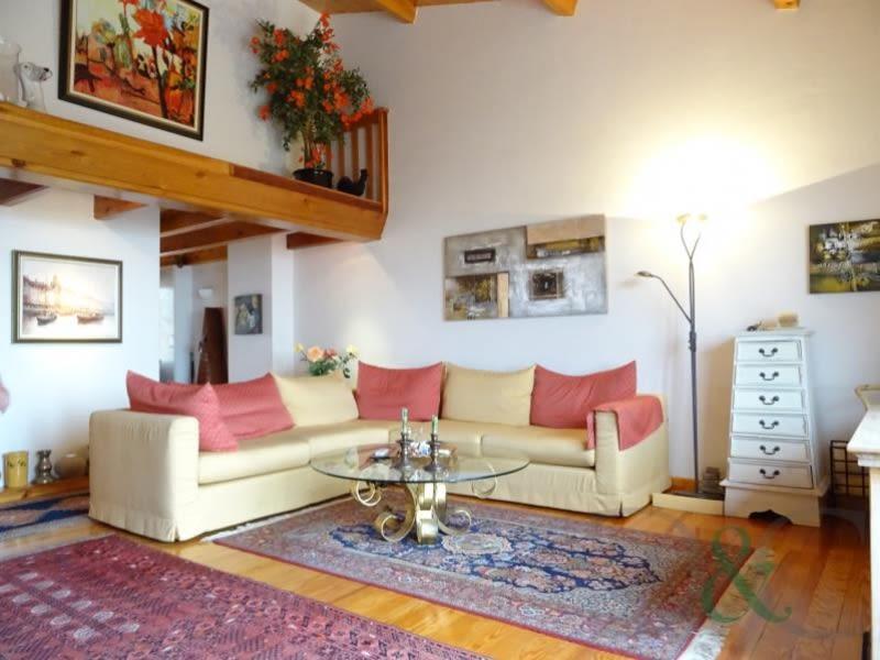Immobile residenziali di prestigio appartamento La londe les maures 360000€ - Fotografia 2