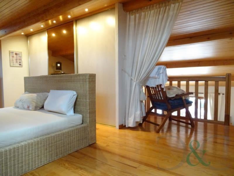 Immobile residenziali di prestigio appartamento La londe les maures 360000€ - Fotografia 5