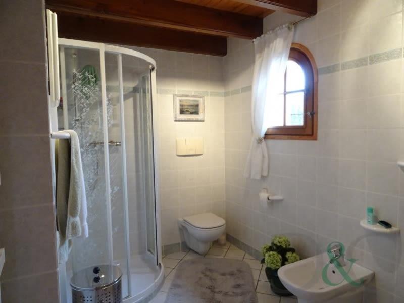 Immobile residenziali di prestigio appartamento La londe les maures 360000€ - Fotografia 6