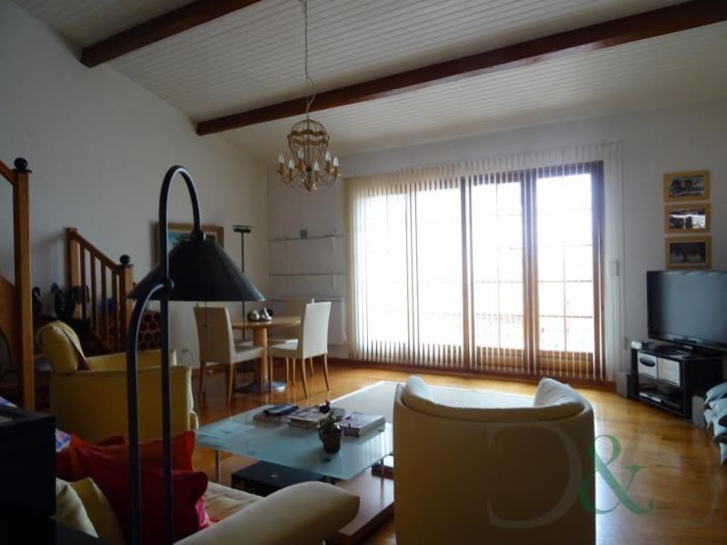 Immobile residenziali di prestigio appartamento La londe les maures 360000€ - Fotografia 7