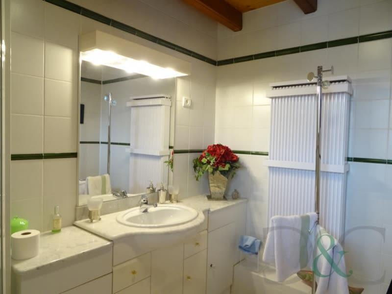 Immobile residenziali di prestigio appartamento La londe les maures 360000€ - Fotografia 8