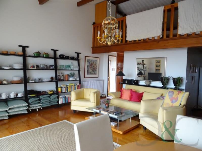 Immobile residenziali di prestigio appartamento La londe les maures 360000€ - Fotografia 9