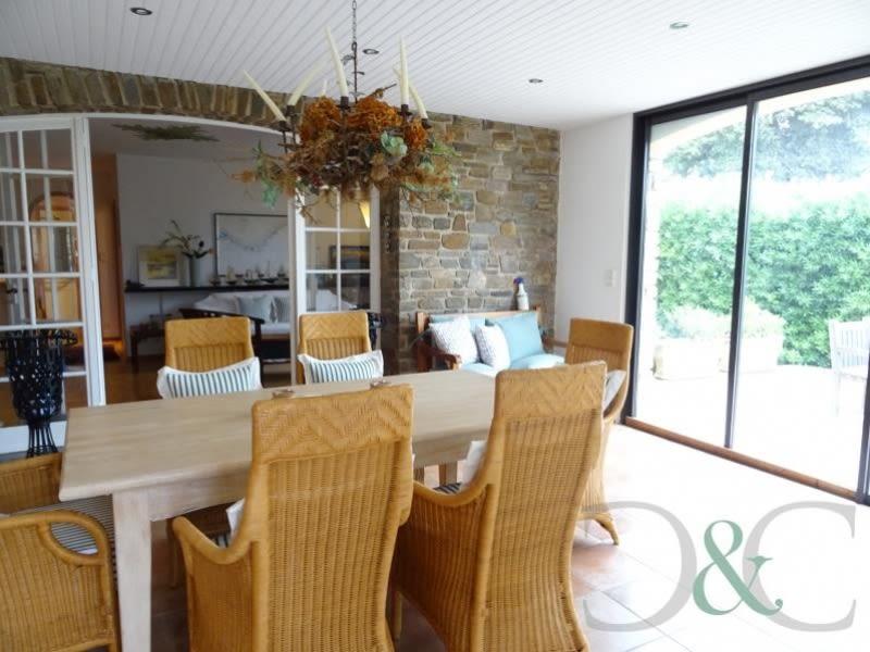 Deluxe sale apartment La londe les maures 365000€ - Picture 3