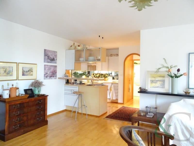 Deluxe sale apartment La londe les maures 365000€ - Picture 4