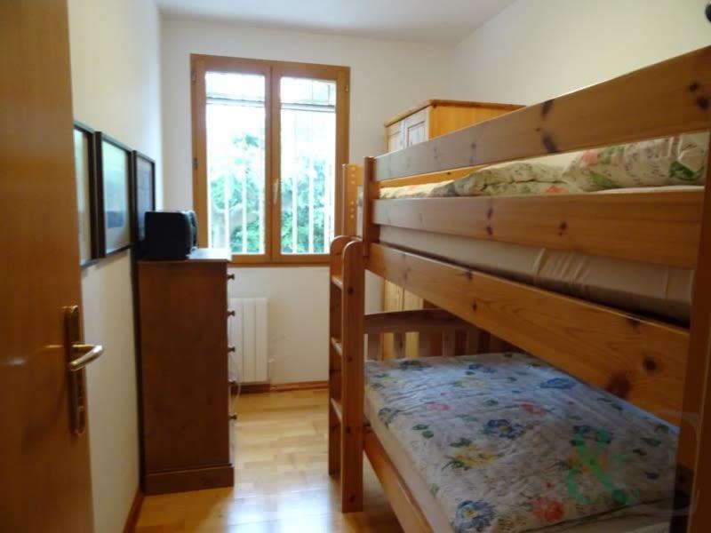 Deluxe sale apartment La londe les maures 365000€ - Picture 7