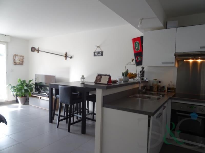 Vendita appartamento La londe les maures 270000€ - Fotografia 2