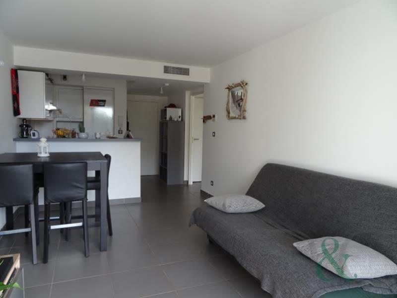 Vendita appartamento La londe les maures 270000€ - Fotografia 3