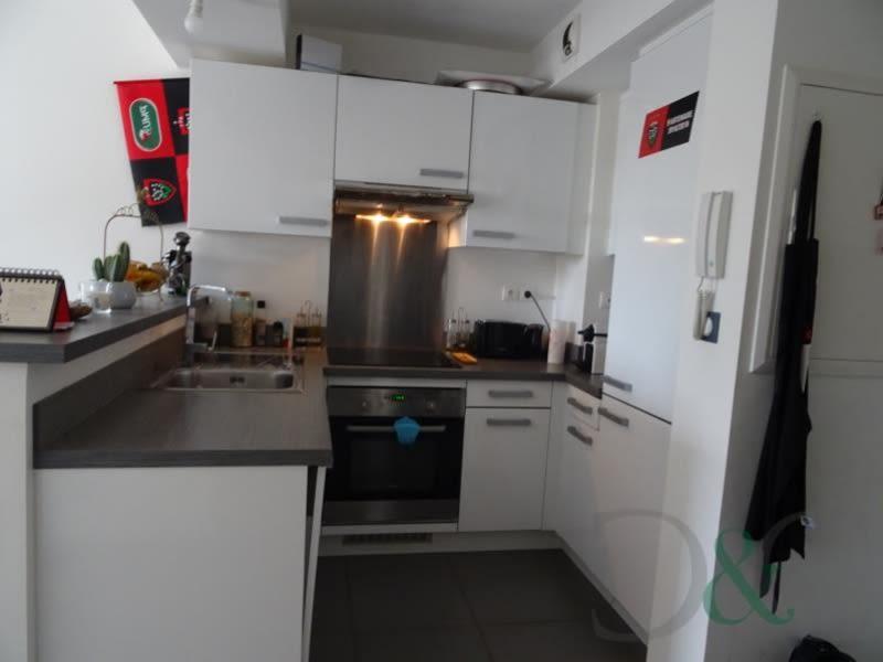Vendita appartamento La londe les maures 270000€ - Fotografia 4