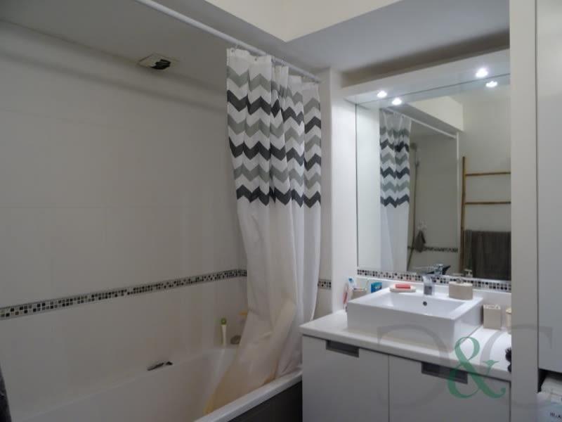 Vendita appartamento La londe les maures 270000€ - Fotografia 7