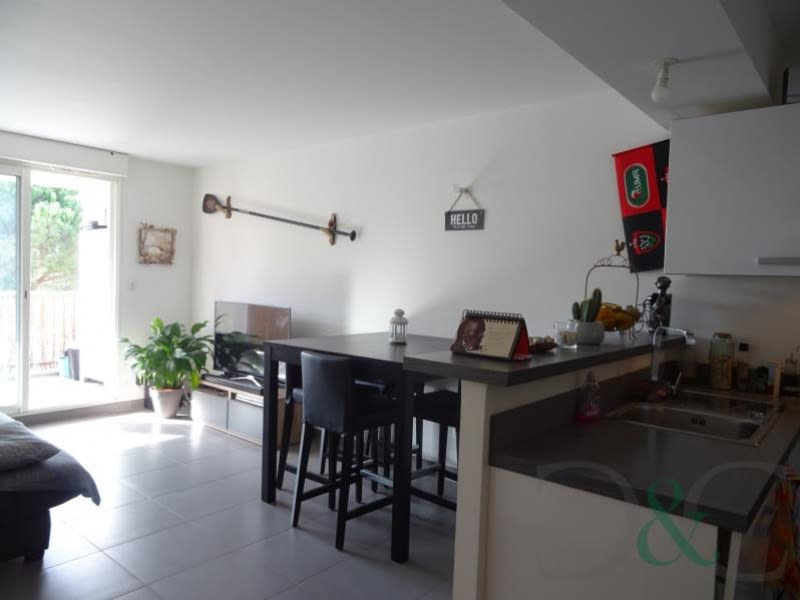Vendita appartamento La londe les maures 270000€ - Fotografia 8
