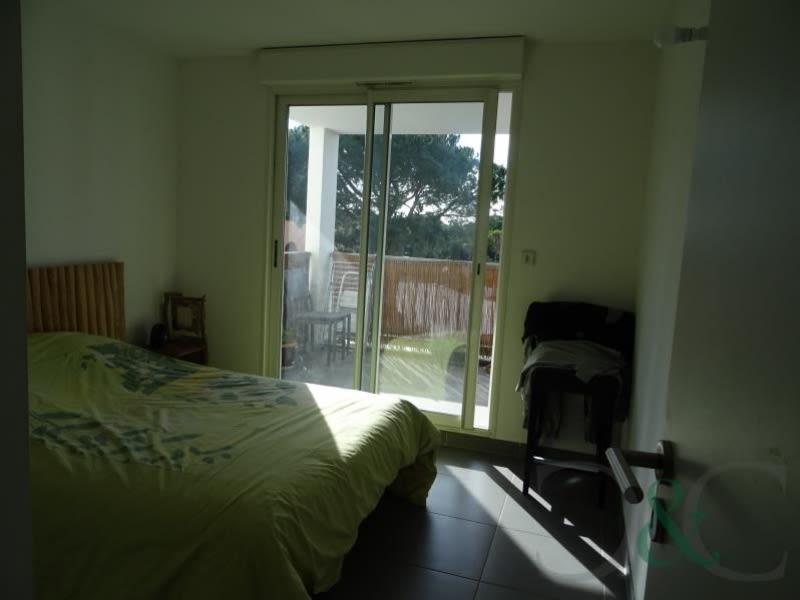 Vendita appartamento La londe les maures 270000€ - Fotografia 9
