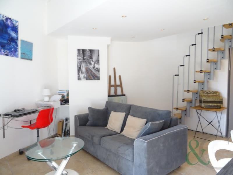 Vendita appartamento La londe les maures 188000€ - Fotografia 3