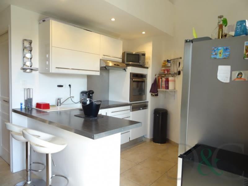 Vendita appartamento La londe les maures 188000€ - Fotografia 4