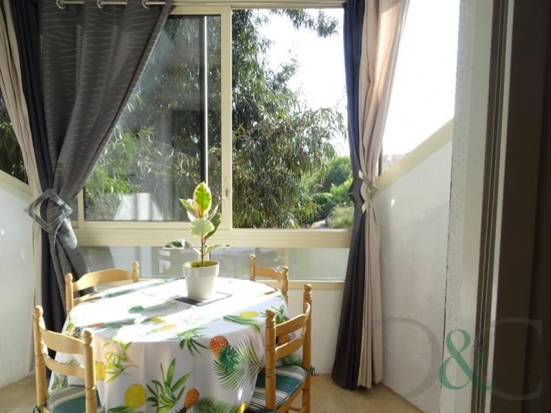 Vendita appartamento La londe les maures 188000€ - Fotografia 6
