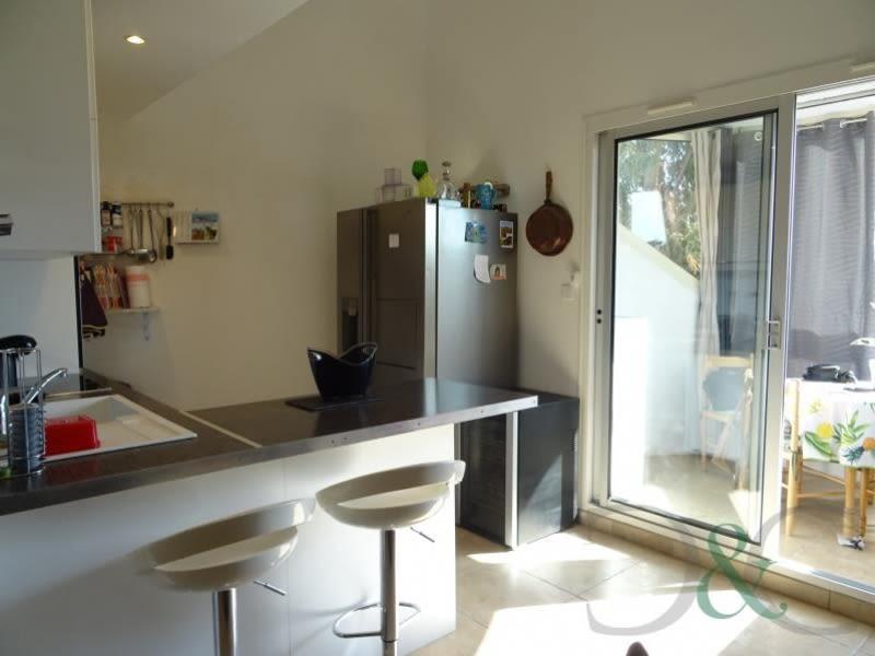 Vendita appartamento La londe les maures 188000€ - Fotografia 7