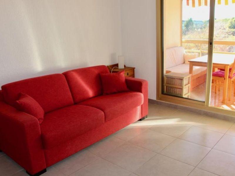 Vendita appartamento La londe les maures 139000€ - Fotografia 5