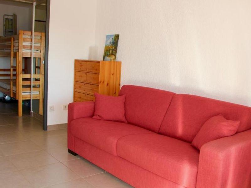 Vendita appartamento La londe les maures 139000€ - Fotografia 6