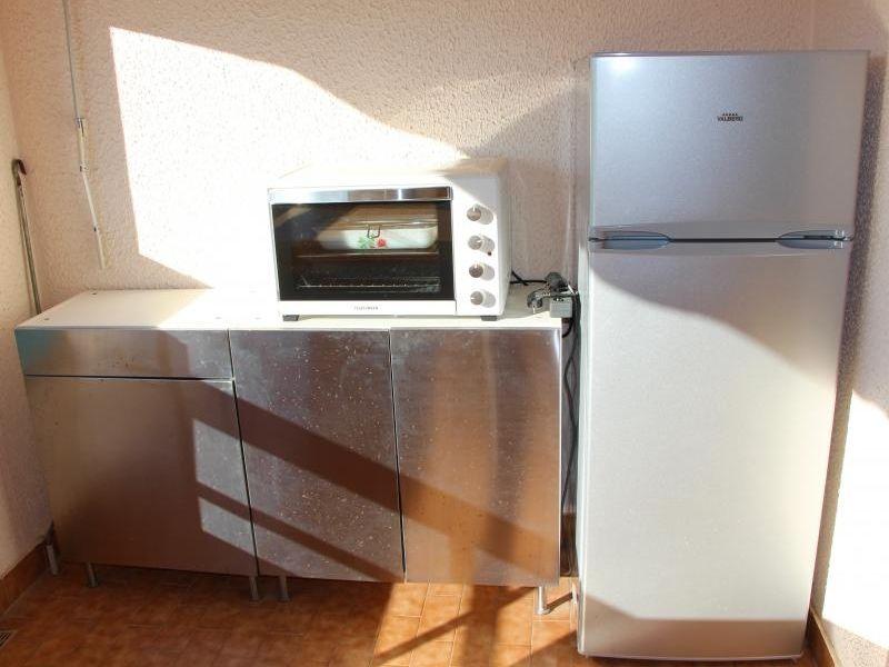 Vendita appartamento La londe les maures 139000€ - Fotografia 7