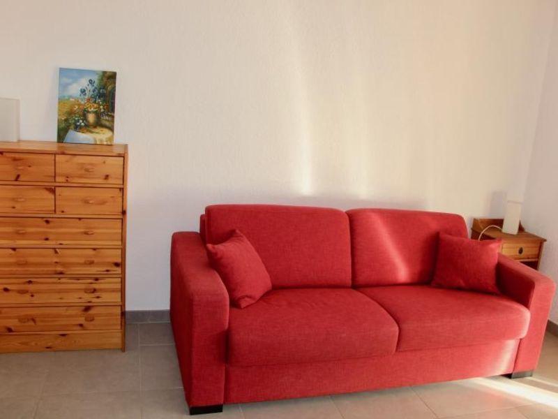 Vendita appartamento La londe les maures 139000€ - Fotografia 8