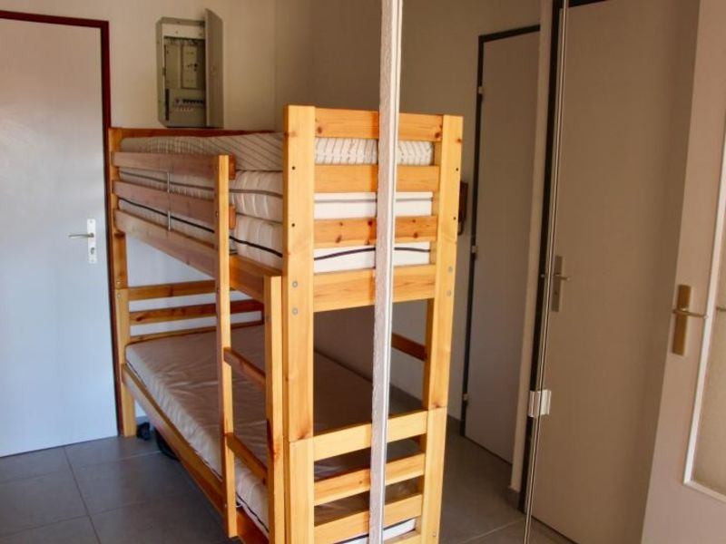 Vendita appartamento La londe les maures 139000€ - Fotografia 9