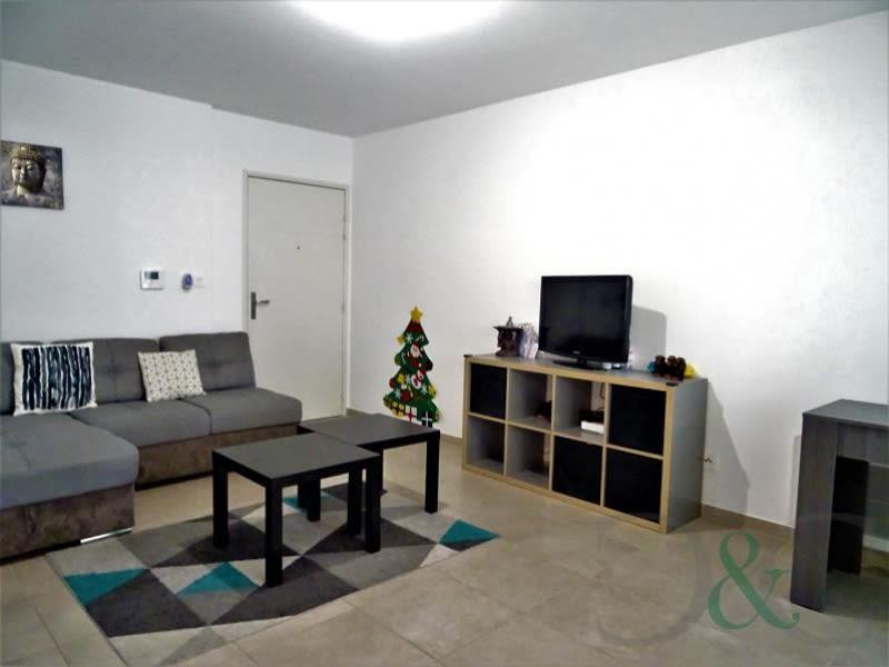 Vendita appartamento La londe les maures 232900€ - Fotografia 3