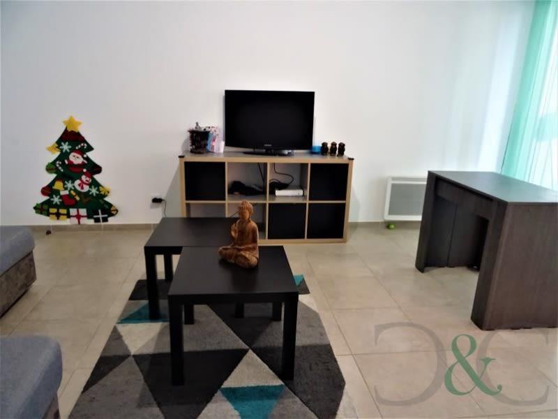 Vendita appartamento La londe les maures 232900€ - Fotografia 4