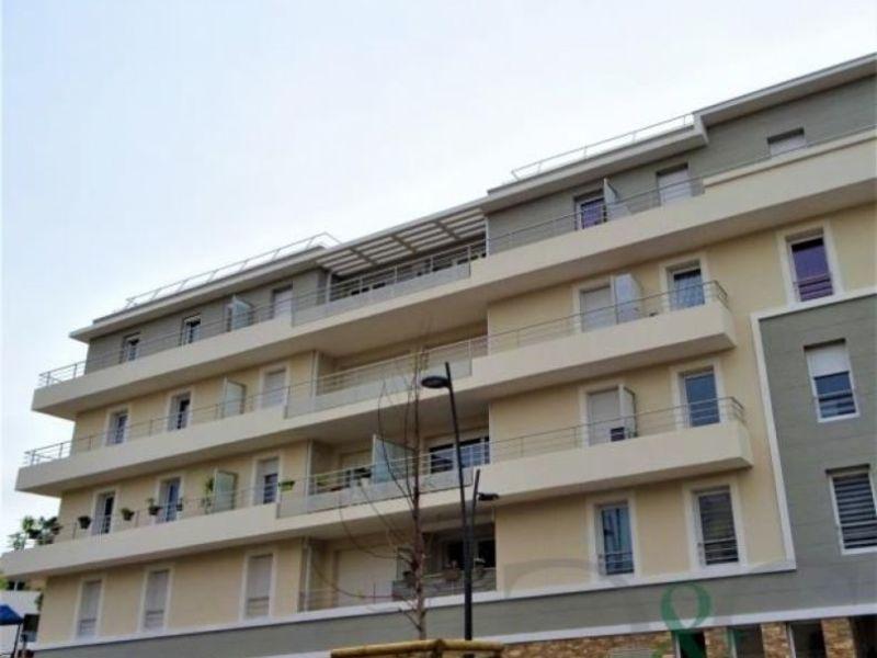 Vendita appartamento La londe les maures 232900€ - Fotografia 5