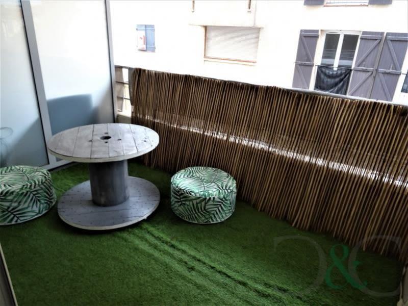 Vendita appartamento La londe les maures 232900€ - Fotografia 6