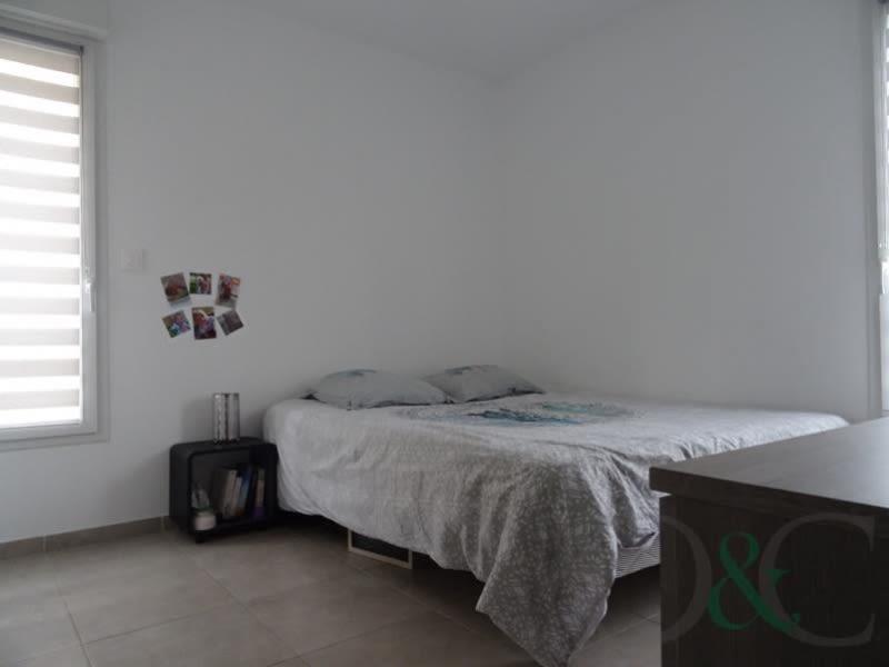 Vendita appartamento La londe les maures 232900€ - Fotografia 8
