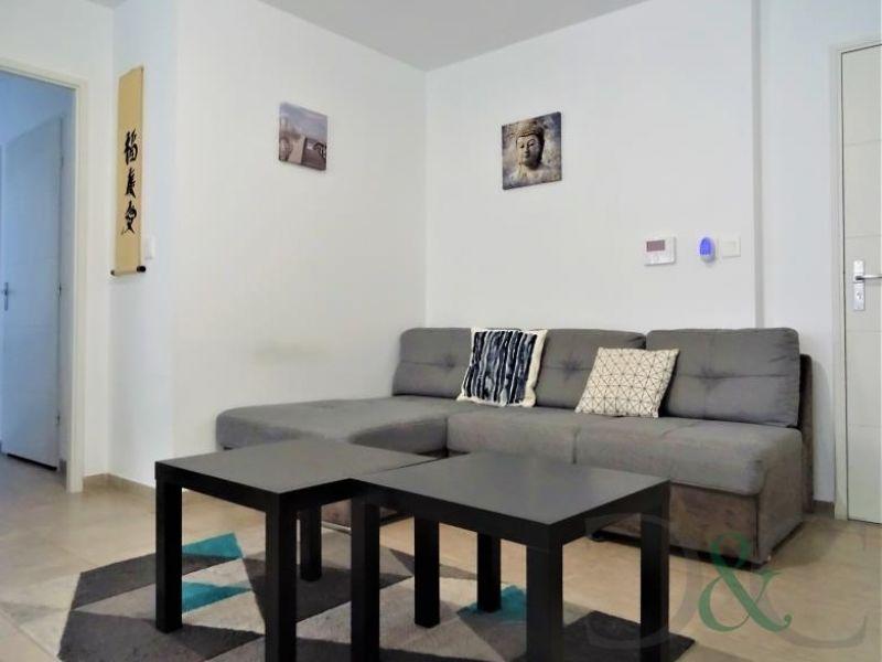 Vendita appartamento La londe les maures 232900€ - Fotografia 9