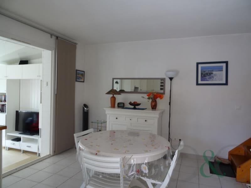Sale house / villa La londe les maures 269000€ - Picture 4