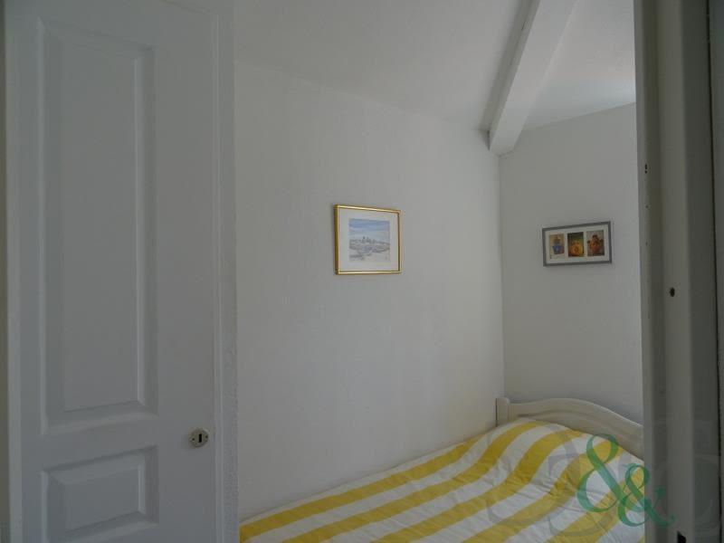 Sale house / villa La londe les maures 269000€ - Picture 6