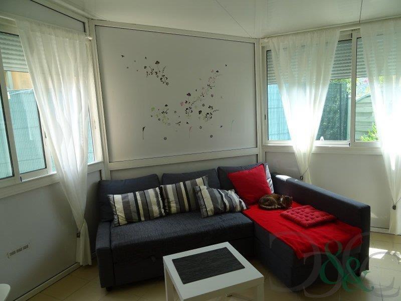 Sale house / villa La londe les maures 269000€ - Picture 9