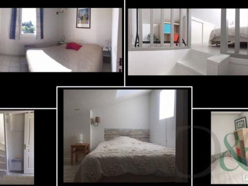 Sale house / villa La londe les maures 237200€ - Picture 4