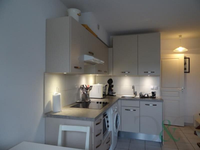 Sale house / villa La londe les maures 237200€ - Picture 5