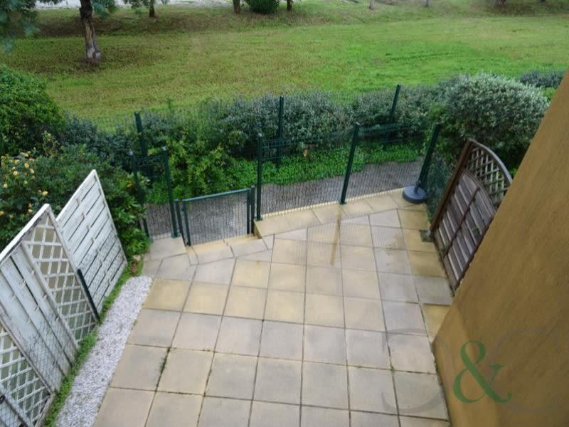 Sale house / villa La londe les maures 237200€ - Picture 6