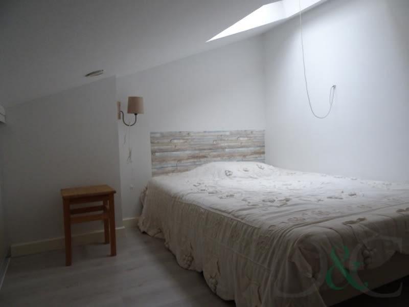 Sale house / villa La londe les maures 237200€ - Picture 7