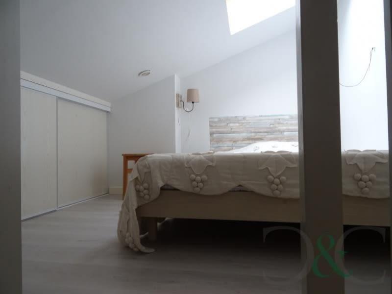 Sale house / villa La londe les maures 237200€ - Picture 9