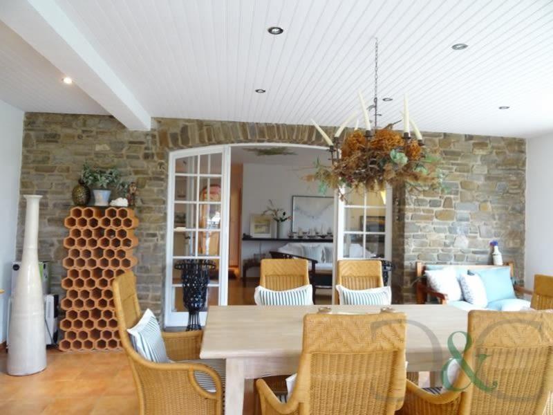 Deluxe sale house / villa La londe les maures 1456000€ - Picture 4