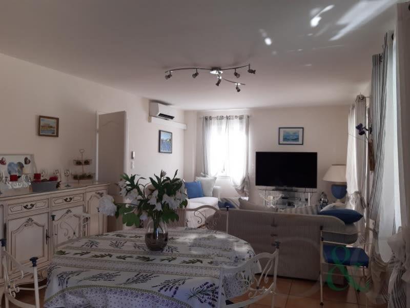 Sale house / villa La londe les maures 495000€ - Picture 2