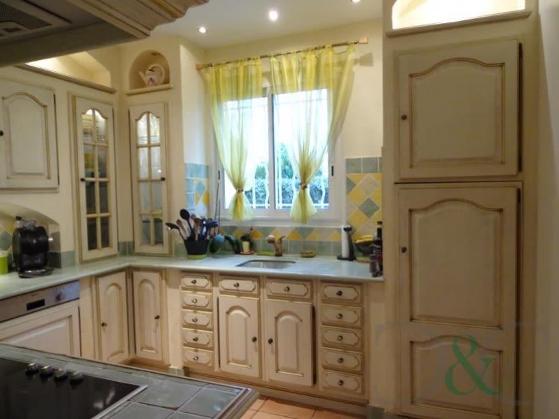 Sale house / villa La londe les maures 495000€ - Picture 3